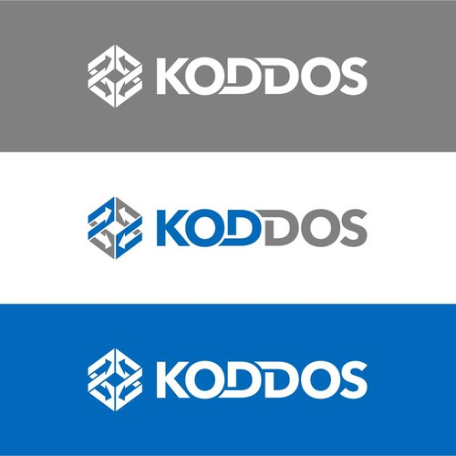 Koddos protection DDOS