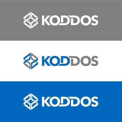 Koddos protection DDOS